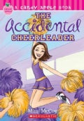 Accidental Cheerleader (Paperback)