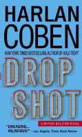 Drop Shot (Paperback)