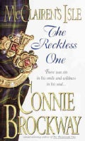 The Reckless One (Paperback)