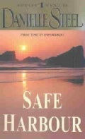 Safe Harbour (Paperback)