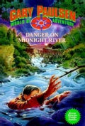 Danger on Midnight River (Paperback)