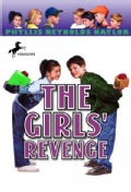 The Girls' Revenge (Paperback)