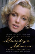 The Secret Life of Marilyn Monroe (Paperback)