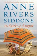 The Girls of August (Hardcover)