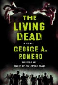The Living Dead: The Beginning (Hardcover)