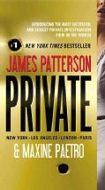 Private (Paperback)