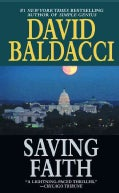 Saving Faith (Paperback)