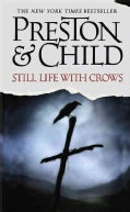 Still Life With Crows (Paperback)