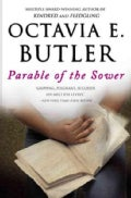 Parable of the Sower (Paperback)