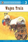 Wagon Train (Paperback)