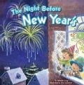 The Night Before New Year&#39;s (Paperback)