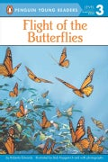 Flight of the Butterflies (Paperback)