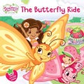 The Butterfly Ride (Paperback)