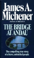 Bridge at Andau (Paperback)