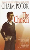 The Chosen (Paperback)