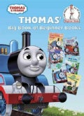Thomas' Big Book of Beginner Books (Hardcover)