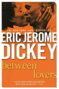 Between Lovers (Paperback)