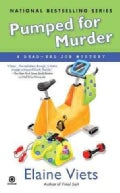 Pumped for Murder (Paperback)