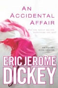 An Accidental Affair (Paperback)
