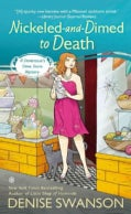 Nickeled and Dimed to Death (Paperback)