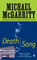 Death Song: A Kevin Kerney Novel (Paperback)