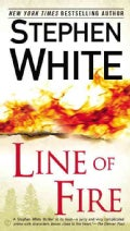 Line of Fire (Paperback)
