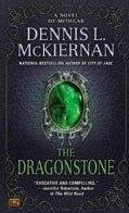 The Dragonstone (Paperback)