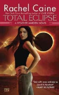 Total Eclipse (Paperback)