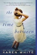 The Time Between (Paperback)