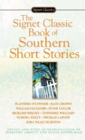 The Signet Classic Book of Southern Short Stories (Paperback)