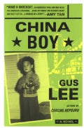 China Boy: A Novel (Paperback)