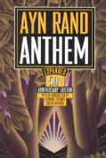 Anthem (Paperback)