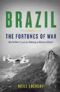 The Fortunes of War: The Fortunes of War (Hardcover)
