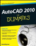AutoCAD 2010 for Dummies (Paperback)