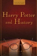 Harry Potter and History (Paperback)