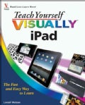 Teach Yourself Visually iPad (Paperback)