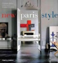 New Paris Style (Hardcover)