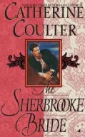 The Sherbrooke Bride (Paperback)