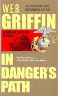 In Danger's Path (Paperback)