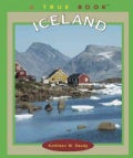 Iceland (Paperback)