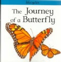 The Journey of a Butterfly (Paperback)