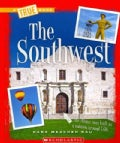 The Southwest (Paperback)