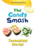 The Candy Smash (Hardcover)