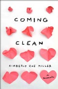 Coming Clean (Hardcover)