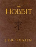 The Hobbit Or There and Back Again (Hardcover)
