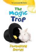 The Magic Trap (Hardcover)