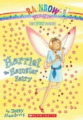 Harriet The Hamster Fairy (Paperback)