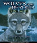 Lone Wolf (CD-Audio)
