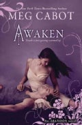 Awaken (Hardcover)