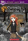 Curiosity Killed the Cat (Paperback)
